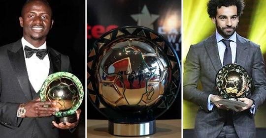 Ballon d'Or Africain 2019 – La nouvelle déclaration de Jurgen Klopp qui fâchera les fans de Sadio Mané (Vidéo)