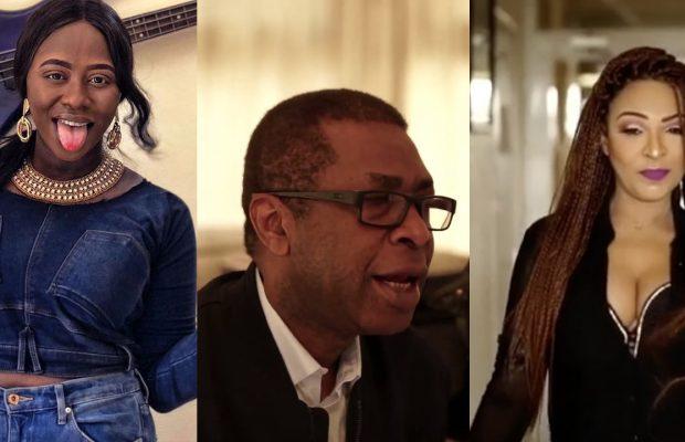 (Vidéo) Découvrez le nouveau clip de Youssou Ndour, Viviane, OMG Oumy Gueye