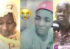 Matar Ndiaye