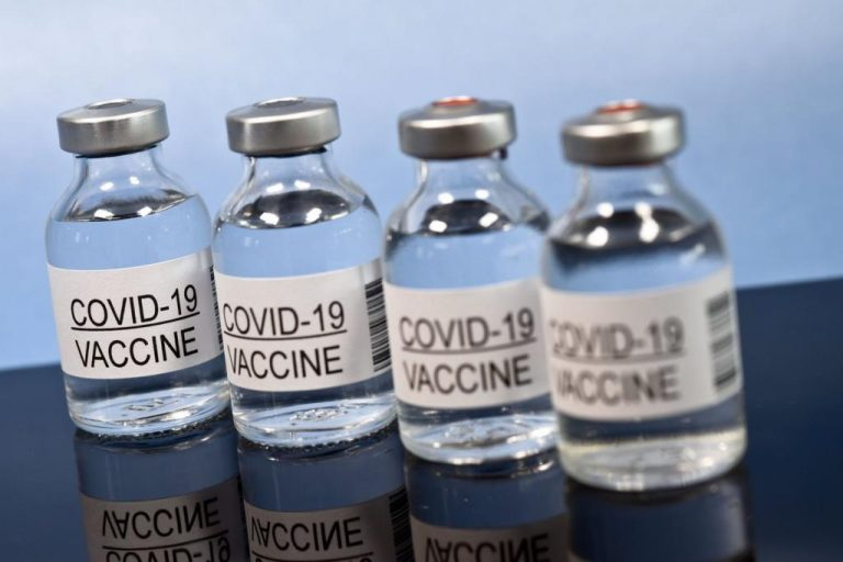 Covid-19 : le Sénégal a choisi son vaccin !