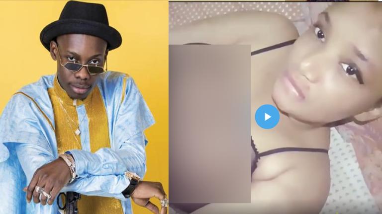 Le musicien Sidiki Diabaté libéré, « dans un état critique »