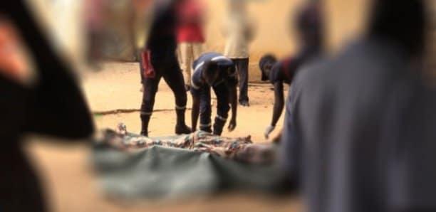 Manifestations à Dakar : La liste des victimes s'allonge