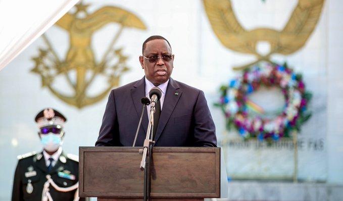 Gouvernement – Changements que préparent par Macky Sall : Des noms ont fuité