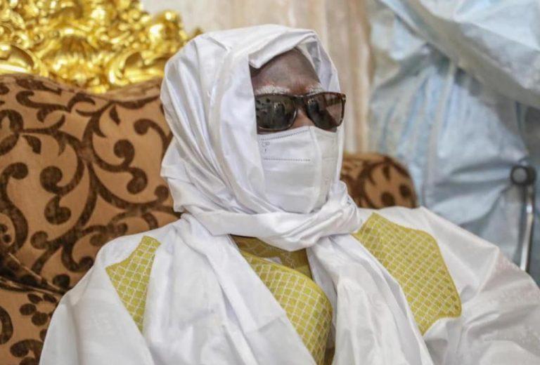 Dernière minute…Touba démarre mercredi le Ramadan (officiel)