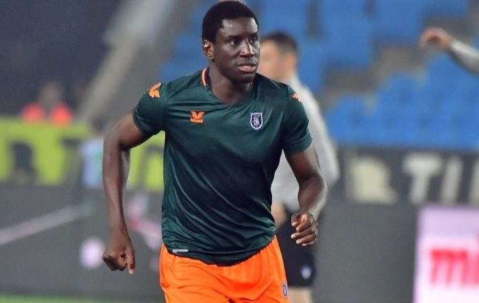 Demba Ba se sépare de son club Başakşehir à cause du Ramadan