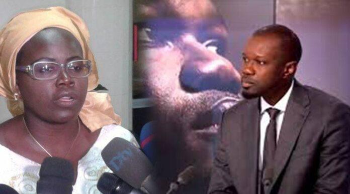Aminata Assome Diatta, ministre du Commerce : « Attaquer Ousmane Sonko serait comme tirer sur une ambulance »