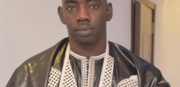Al Khary: Niang Kharagne Lô annonce son mariage
